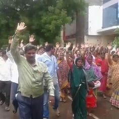 indian social worker baba sonawane