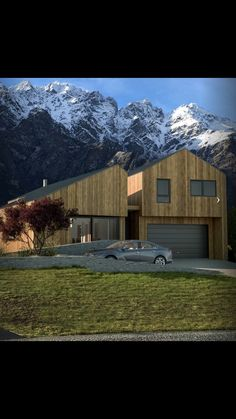 New Build. Exterior Design, Interior And Exterior, New Builds, This Is Us, Architecture, Drawings, Building, Beautiful, Home
