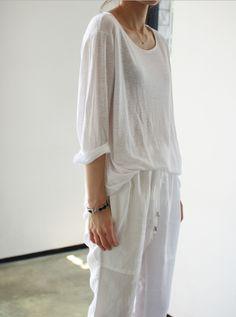 ZsaZsa Bellagio – Like No Other White Fashion, Boho Fashion, Fashion Outfits, Womens Fashion, Get Dressed, Pretty Outfits, What To Wear, Style Me, Style Inspiration