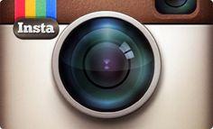 Descoberta falha no Instagram para iOS