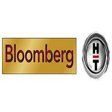Watch Bloomlerg HT Live TV from Turkey | Free Watch TV Tv Watch, Live Tv, Buick Logo, Turkey, Free, Turkey Country