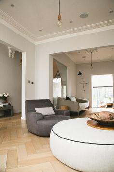 #Haldon #LocationHouse #London SW18 #Shootfactory is a #London #location #agency & #filming #location #library. #InteriorDesign