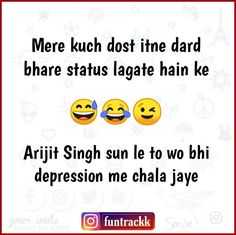 Funny Fun Facts, Latest Funny Jokes, Funny School Jokes, Some Funny Jokes, Funny Videos, Funny Memes, Me Quotes Funny, Funny Attitude Quotes, Sarcastic Quotes