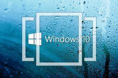 Cómo mostrar la vista de tareas en Windows 10