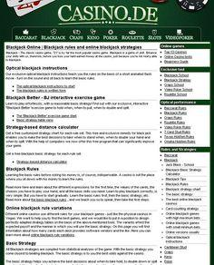 how to play casino online jetzt spiel.de