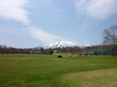 「Primavera」 Kitakaruizawa