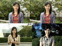 Watanabe Ran
