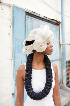 Photography Harriet van Eldik, Hat Annelies Riem Vis, Styling Ruth Nijsten….This website and its content is copyright of Hats in The City - © Hats in The City 2015. All rights reserved.Any redistribution or reproduction of part or all of the contents in any form is...