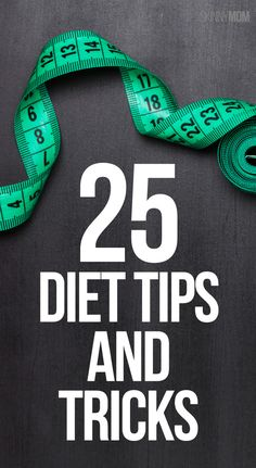 These tips and tricks will make a huge difference!