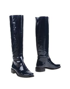 10 meilleures images du tableau Boots - Dr Martens   Bottes, Bottes ... 25981284ecc