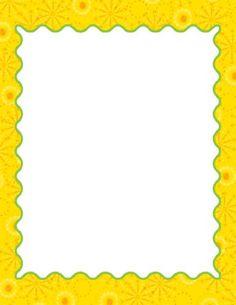 Carson Dellosa Lemon Lime Computer Paper (118115) Carson-Dellosa,http://www.amazon.com/dp/1624420206/ref=cm_sw_r_pi_dp_WZdEtb0HEJDJT0P5