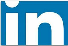 How to build engagement in your LinkedIn group http://www.ragan.com/Main/Articles/48286.aspx# http://I-Need-More-Money.com