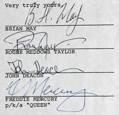 york/ Freddie Mercury is my cat and Queen is the epitome of badass. If you want to know what underwear Freddie wore or what he ate for breakfast I'm that guy 👑 Die Queen, Queen Love, Save The Queen, Freddie Mercury Quotes, Queen Freddie Mercury, Queen Band, John Deacon, Somebody To Love, Love You
