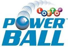 Gt5 special events prizes for powerball