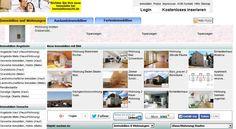 Immobilien finden bei Immobiliensicht Immobilienprofi fur Immobilien. http://www.immobiliensicht.de
