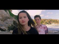 Alex & Sierra - Little Do You Know (Annie LeBlanc & Hayden Summerall Cover) - YouTube