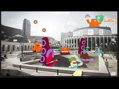 #WebAuditor #BestOnlineAdvertising http://Wp.me/p2SWYc-81 #EuropeanMarketingConsulting