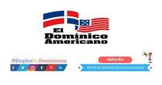 Empleo Instituto Cultural Dominico Americano