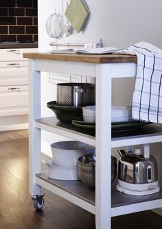 cozinhas ikea on pinterest catalog ikea and natal. Black Bedroom Furniture Sets. Home Design Ideas