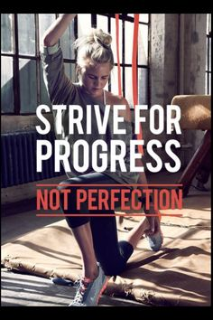 Progression is a certainty in order to achieve what you desire!  #quote #fitness #running www.fitnessgenes.com  healthandfitnessnewswire.com