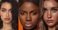 """spring-make-up-trends-2019"""""""