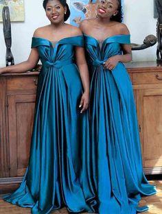 Champagne Colored Bridesmaid Dresses, Cap Sleeve Bridesmaid Dress, Winter Bridesmaid Dresses, Winter Bridesmaids, One Shoulder Bridesmaid, Wedding Party Dresses, Wedding Shoes, Summer Dresses, Ball Gowns Evening