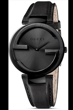 #gucci #watch
