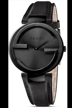 #gucci #watch
