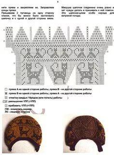 исландский жаккард схемы: 14 тыс изображений найдено в Яндекс.Картинках