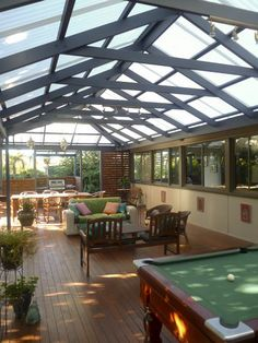 1000 Images About Deck Ideas On Pinterest Retractable Awning Patio Decks