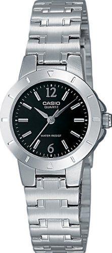 f5629225e05f CASIO LTP1177A1AEF - Reloj de mujer de cuarzo