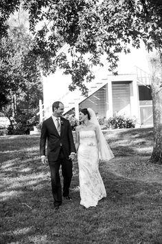 http://scottstater.com, Wedding Planner: The Simplifiers