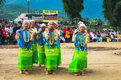 Everything That You Need to Know About Basar Confluence - Life and Its Experiments Arunachal Pradesh, Residency Programs, Folk Dance, Documentary Film, Need To Know, Everything, Documentaries, Poses, Life