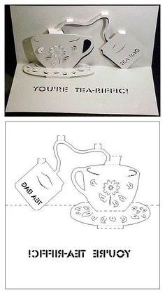 tea perfect