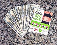 Be able to work from home with me It Works Distributor, Become A Distributor, Need Money, How To Make Money, How To Become, Gas Money, It Works Global, Ultimate Body Applicator, It Works Products
