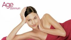Re:treat Medispa is a facial aesthetics clinic offering spa & beauty treatments in Putney, London. Cosmetic & anti-aging treatments led by Dr. Anti Aging Treatments, Skin Care Treatments, Mom's Day Out, Spa Specials, Facial Aesthetics, Skin Clinic, Salon Services, Best Natural Skin Care, Face And Body
