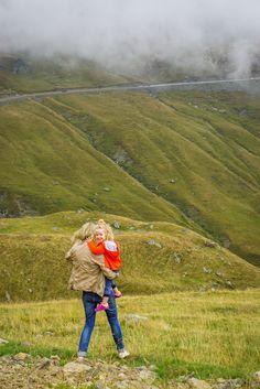 [FOTO] Bebe calator ♥ Romania – o Transalpina invaluita in nori Romania, Nature, Travel, Bebe, Naturaleza, Viajes, Destinations, Traveling, Trips
