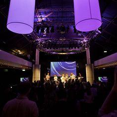 Amsterdam Sisterhood: Hillsong Collected