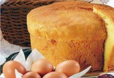 La torta di Pasqua, chiamata anche Pizza di Pasqua o torta al formaggio, è il tipico dolce delle campagne marchigiane. Mia nonna la cuoceva sul forno a legna, dopo aver sfornato il pane. Fatta da ingredienti semplici, è un'ottima torta salata a base di formaggi, da gustare la mattina di Pasqua&n...