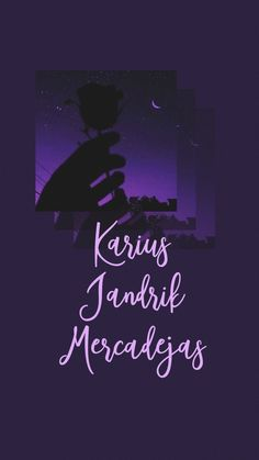 KARIUS JANDRIK MERCADEJAS | lockscreen Words Wallpaper, Lines Wallpaper, Wattpad Book Covers, Wattpad Books, Jonaxx Quotes, Jonaxx Boys, Lock Screen Backgrounds, Mingyu Seventeen, Cute Couples