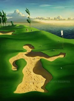 Vladimir Kush Fine Art Reproductions paintings,here you can find the best price paintings. Salvador Dali, Wassily Kandinsky, Monet, Van Gogh, Surreal Artwork, Pop Surrealism, Surrealism Painting, Online Painting, Large Art