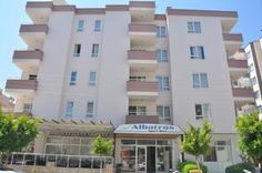 #Antalya - #AntalyaHotels - #Alanya - Albatros Aparthotel - http://www.antalyahotels724.com/alanya/albatros-aparthotel - Hotel Information:  Address: 27.Str. Obagöl Mevki, 07400 Alanya, Alanya        Albatros Aparthotel supplies an outside pool and cozy lodging close to Obagol's seashore. Alanya city centre is simply O.H km away with eating places, bars, outlets and markets. The clear and cozy rooms of Albatros Aparthotel have a properly-outfitted k
