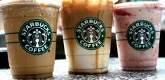 11 Keto Diet Fat Burning Drinks At Starbucks To Lose Weight Easier