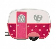 http://www.blastostitch.com/?product=hearts-caravan-includes-both-applique-and-stitched