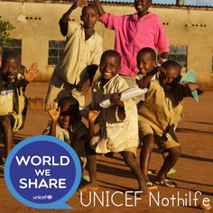 UNICEF Nothilfe: Spezialprojekt - Eine Schule für Burundi www.at/world-we-share/unicef-nothilfe-spezialprojekt-eine-schule-fuer-burundi/ Thought Provoking, Back To School, Creepy, World, Clever, Poster, Image, Beauty, Beautiful