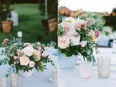 Carla Kayes Floral Design