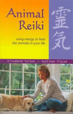 Ideal for animal lovers who are interested in exploring complementary therapies, this book provides a thorough introduction to Reiki, including step-by-step instructions for treating animals. Along the way, the authors relate stories drawn from their years of healing animals to show the power of this alternative method.