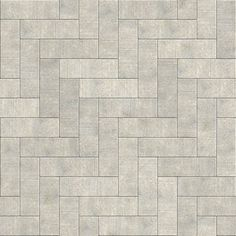 Seamless Concrete Tiles + (Maps) | texturise