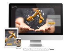 Ein neues Kundenprojekt ist erfolgreich online gegangen. Wir bedanken uns bei der neverMind GmbH & Co. KG aus Offenburg für die nette Zusammenarbeit und wünschen viel Erfolg mit der neuen Webseite. www.nevermind-e.com