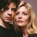 Benjamin Biolay & Chiara Mastroianni - Married from 2002 - 2005